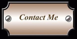 RUSS MEADE- CONTACT INFORMATION