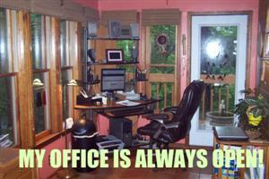 Office_is_open