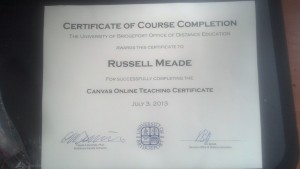 CERTIFICATES AND PICTURES 002